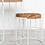 Thumbnail: Cora nesting tables