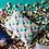 Thumbnail: Ariel Heart Cushion