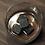 Thumbnail: Whiskey cooling stones