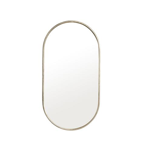 Noix Mirror