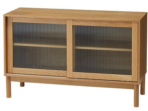 Penda Cabinet