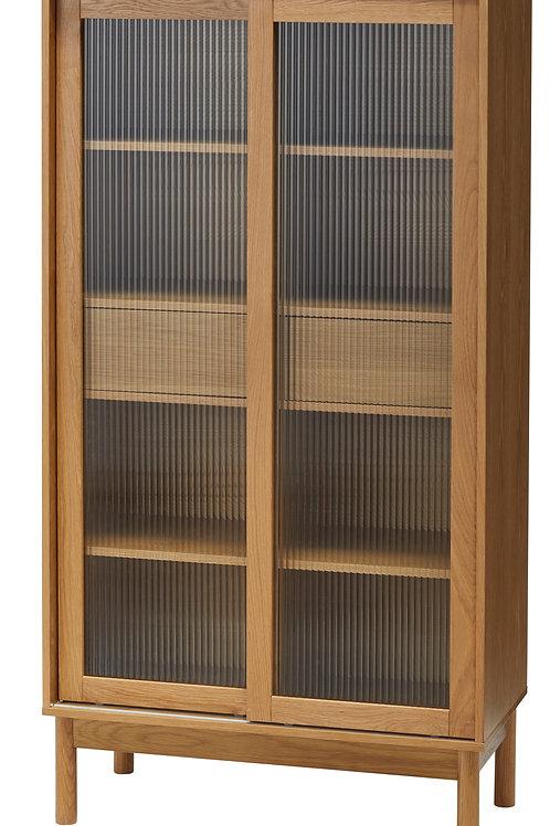 Penda Tall cabinet