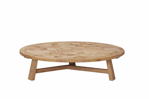 Braxton Coffee Table