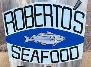 Robertos.jpg