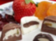 Web_SQ_Fruit-Filling_Closeup.jpg