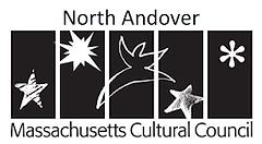 north_andover_cultural_council_logo_0.pn