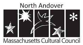 north_andover_cultural_council_logo_0.pn