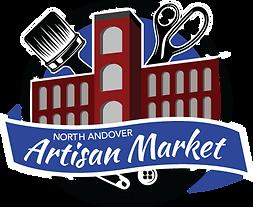 artisan market logo.png