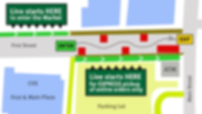 farmers market covid map-01-01.png