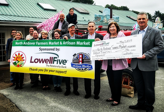 lowell-five-2019-sm-768x523.png