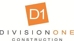 DivisionOne_logo_vertical_CMYK 2.jpg