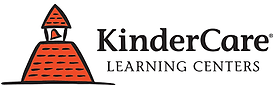 KinderCare Learning.png
