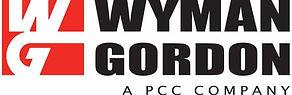 Wyman Gordon.jpg
