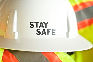Safety consultants houston texas, safety consulting company houston, safety training