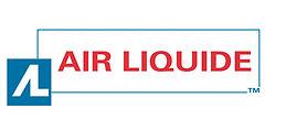 Air Liquide.jpg