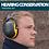 Thumbnail: Hearing Conservation Training Kit