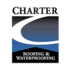 Charter Roofing.png