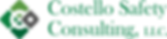 Costello Safety Logo