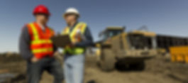 Site Safety Audit