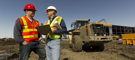 Site Safety Audit
