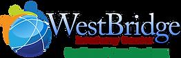 Westbridge Recovery.png