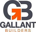 Gallant Builders.jpg