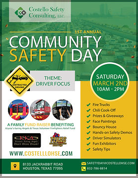 Costello-Safety-Day-(Edited).jpg