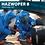 Thumbnail: HAZWOPER 8 Training Kit