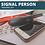 Thumbnail: Signal Person Training Kit