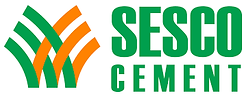 Sesco Cement.png