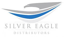 Silver Eagle Logo.jpg