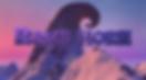 Screen Shot 2019-11-30 at 01.26.41.png