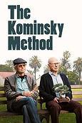 the_kominsky_method_s1_2000x3000.jpg