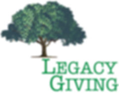 LEGACYgiving_edited-1.jpg