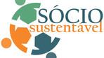 Sócio Sustentável Blog