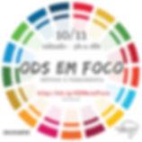ODS em FOCO_card insta 1 (1).jpg