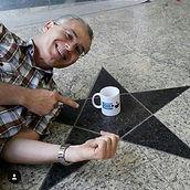 Sérgio_Taldo.jpg