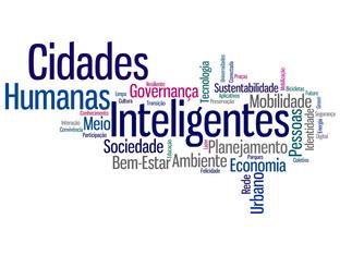 Os KPIs e Sua Relevância Para a Sustentabilidade Socioambiental e Cultural do Paneta