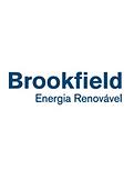 brookfield-energia-renovavel-original.pn