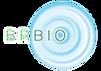 brbio_logo_header.png