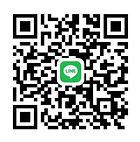 0800 line QR code.jpg