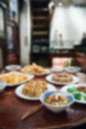 桌菜2.jpg