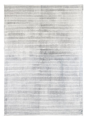 George Szepesi, 48,000 LINES