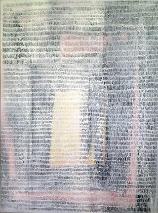 George Szepesi, 49,000 LINES