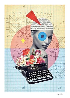 Sergey Nehaev, Absolute Text