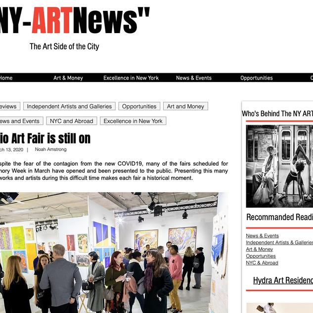 art fair orchard galerie .png