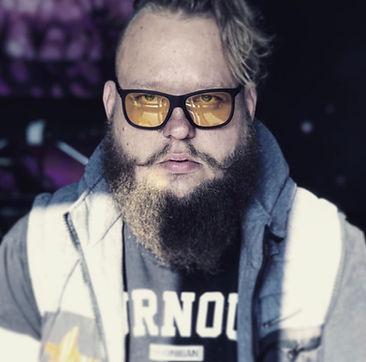 Ilya Dorsky.jpg