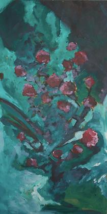 William Kaiser, Roses II