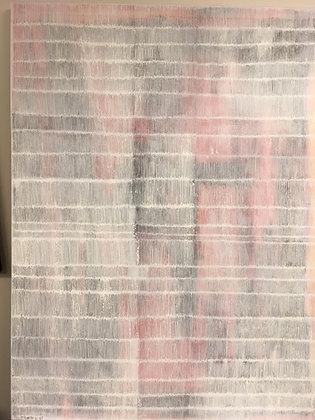 George Szepesi, 45,700 LINES