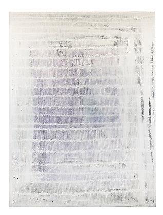 George Szepesi, 39,400 LINES